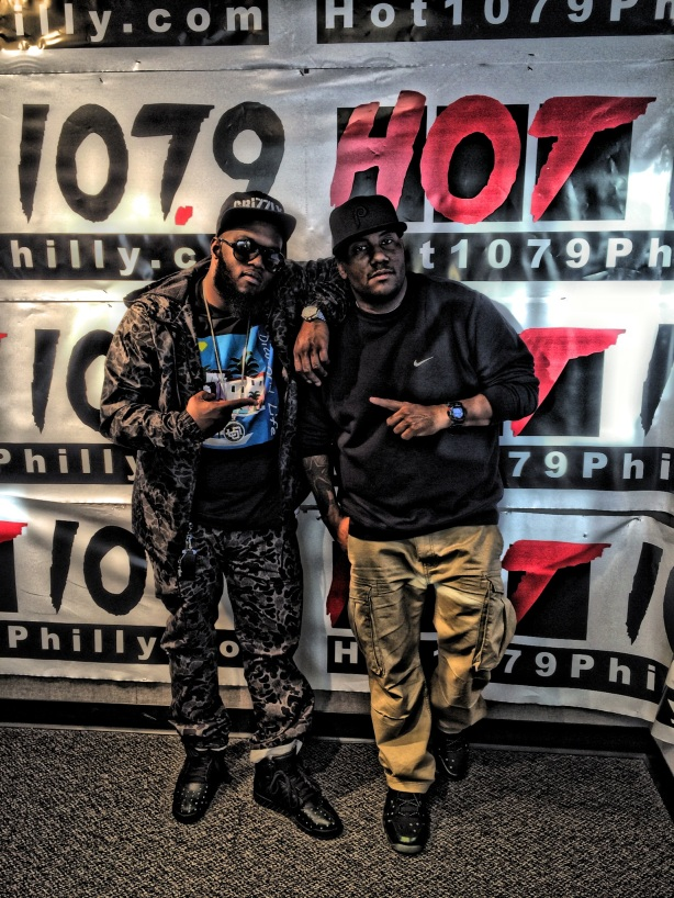 freeway-freestyle-philly