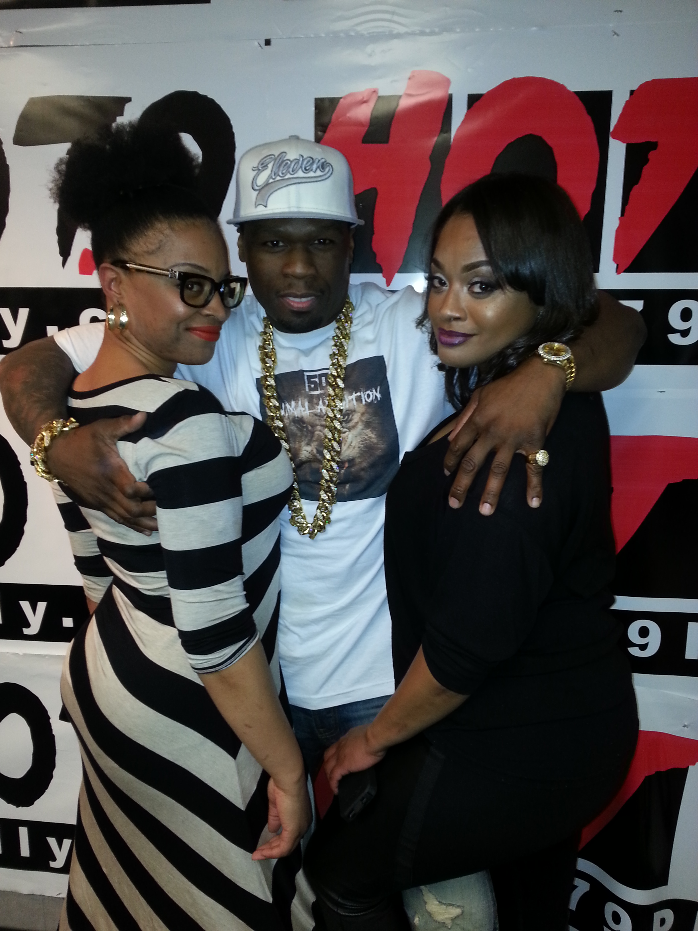 50 cent and pms 2