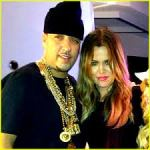 french and khloe