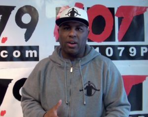 Eric-Thomas-message-to-Philly