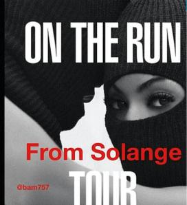 On_The_Run_Tour