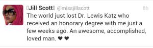 Jill-Scott-tweet