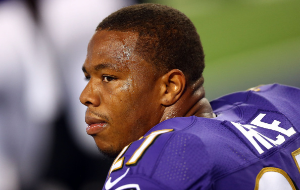 ray-rice-fired-wphi