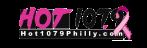 logo-Hot1079-Breast-Cancer-wphi