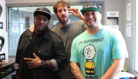 lil-dicky-hot-seat-wphi