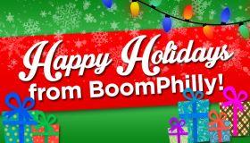 HappyHolidays_DL (1)-wphi