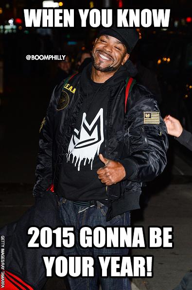 Method-Man-New-years-Meme-wphi-getty