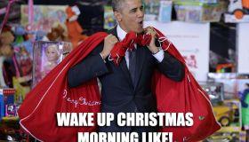 President-Obama-white house-wphi-getty
