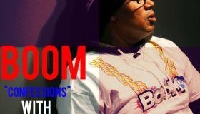 boom-confessions-master-p-whpi