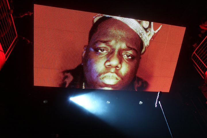 Diddy Dirty Money Coming Home Tour