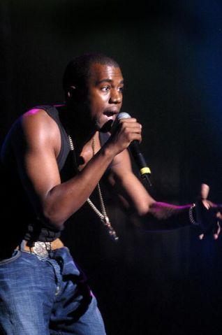 Kanye-West-WPHI-Getty