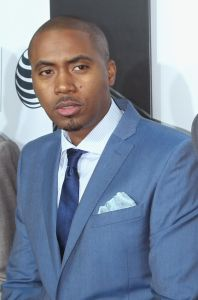 2014 Tribeca Film Festival - Opening Night Premiere Of 'Time Is Illmatic' - Outside Arrivals