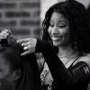 Nicki MInaj Barbershop