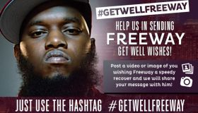 Get Well Freeway