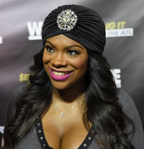 'WE tv' Selling It: In the ATL' Premiere'