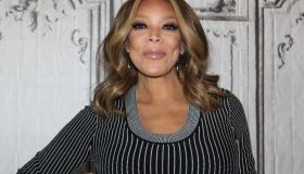 AOL BUILD Series: Wendy Williams
