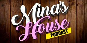 Mina's House