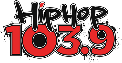 Hip-Hop 103.9