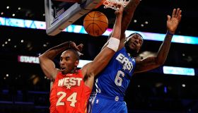 2011 NBA All-Star Game