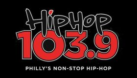 Hip hop 103.9