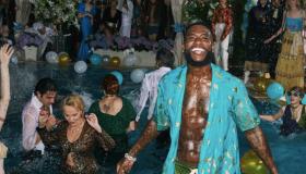Gucci Mane New Star Of Gucci Brand