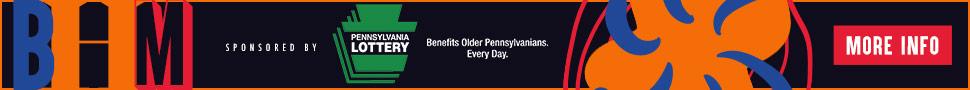 BHM: Pennsylvania Lottery