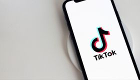 TikTok Happenings