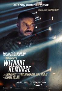Michael B Jordan Without Remose