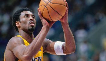 Sacramento Kings vs Los Angeles Lakers