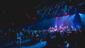 Golden Dawn Arkestra In Concert - Austin, TX
