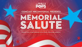 Philly Pops Memorial Salute RNB PHilly R1
