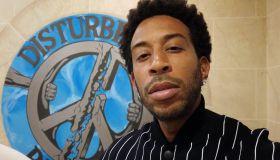 Ludacris BET COVID program