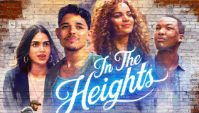 The Heights RNB Philly Contest 100.3