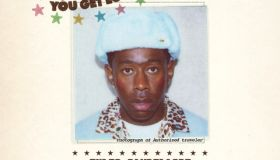 Tyler the creator call me when you get lost tour philly