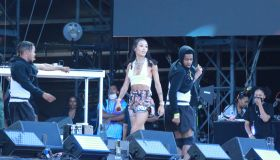 COI LERAY MADE IN AMERICA 2021 RNB PHILLY
