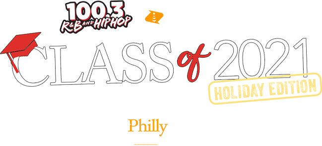 RNB Philly Class Of Concert Banner_RD Philly WRNB_October 2021